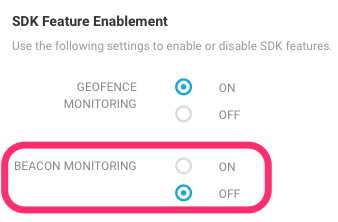 SDK_Feature_Enablement.png